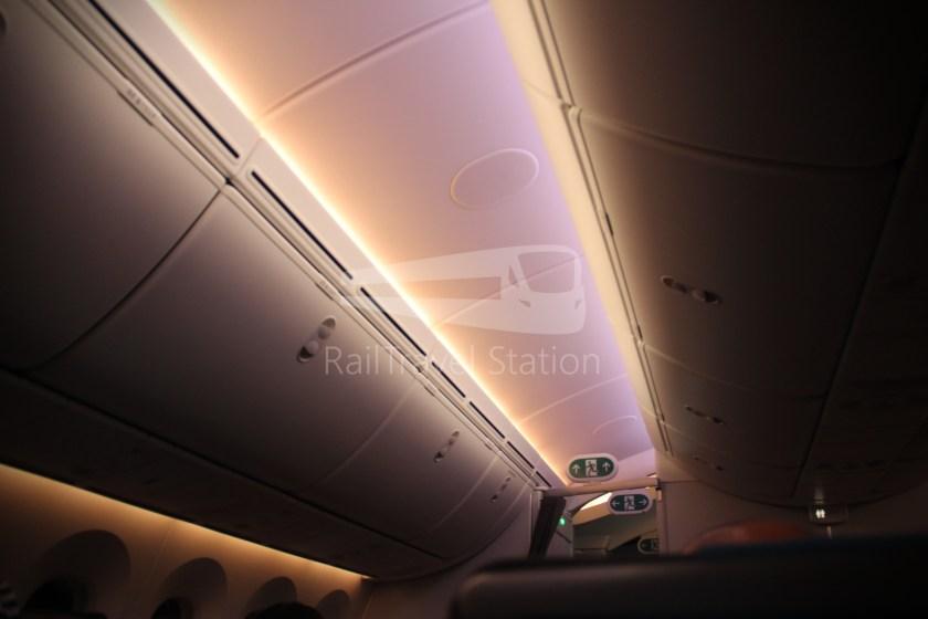 Singapore Airlines SQ983 BKK SIN 057