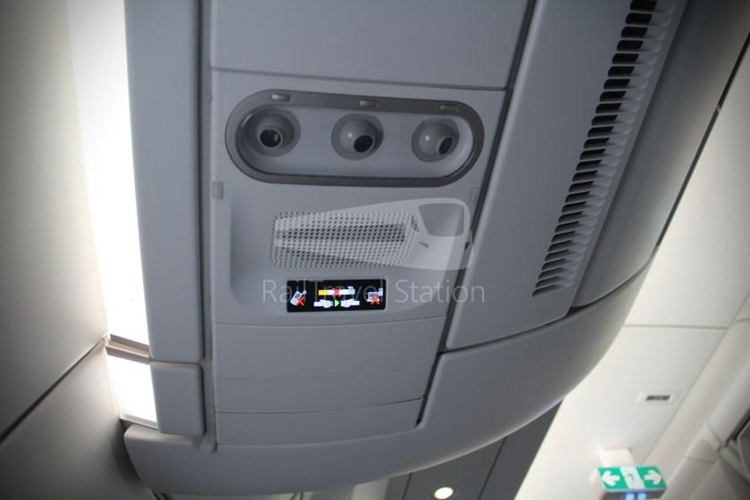 Vietnam Airlines VN409 ICN SGN 056