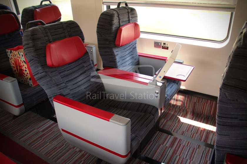 9274up Business Class KL Sentral Padang Besar 227