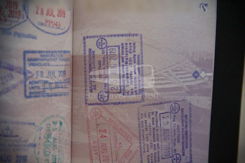 AirAsia AK5647 MYY KUL 025
