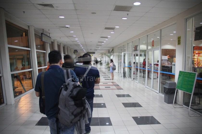 AirAsia AK5647 MYY KUL 037