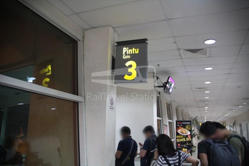 AirAsia AK5647 MYY KUL 040