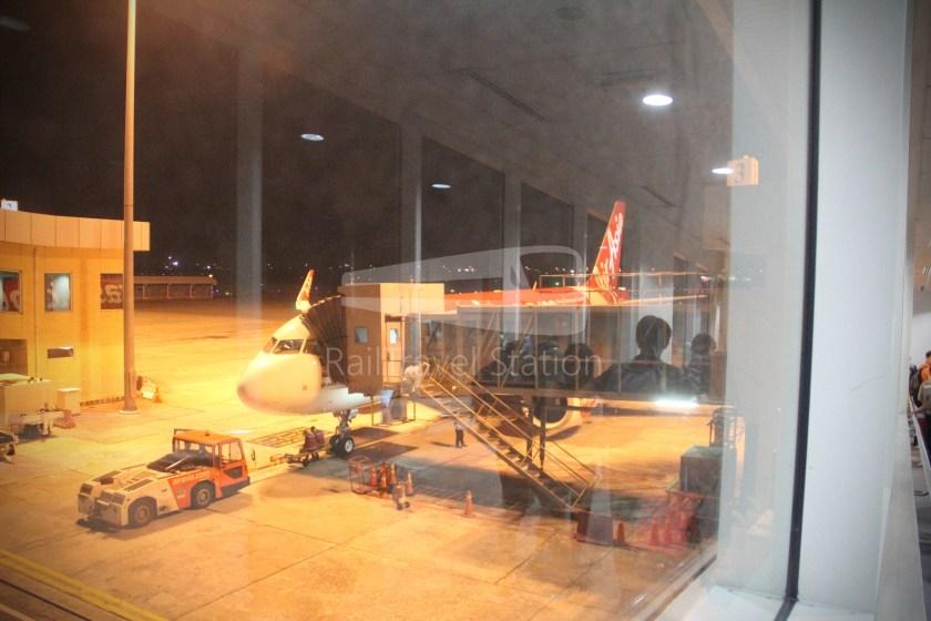AirAsia AK5647 MYY KUL 042