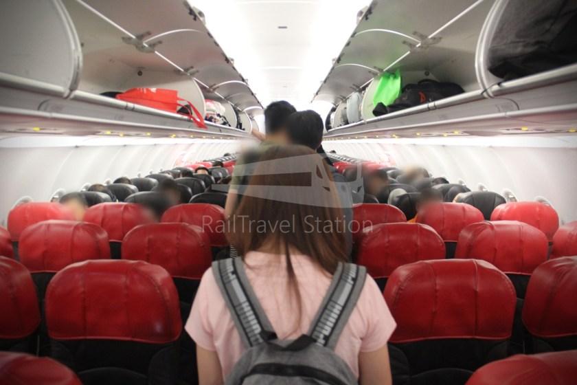 AirAsia AK5647 MYY KUL 048