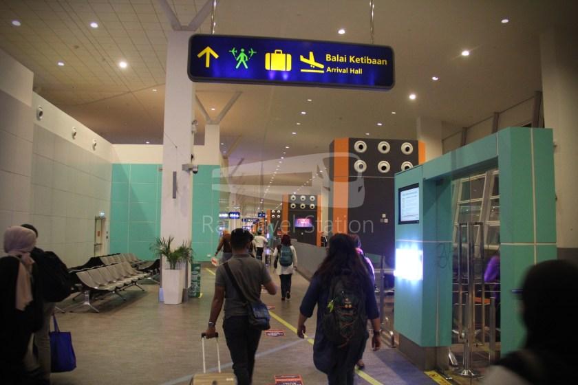 AirAsia AK5647 MYY KUL 058