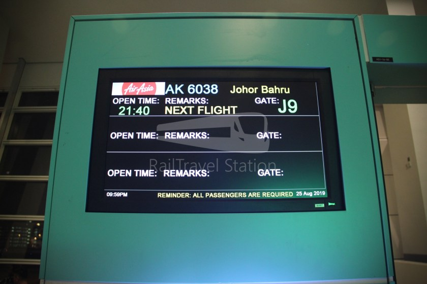 AirAsia AK6038 KUL JHB from MYY 003