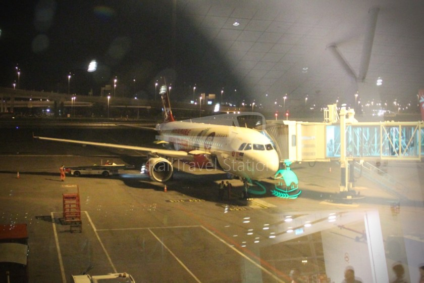 AirAsia AK6038 KUL JHB from MYY 005