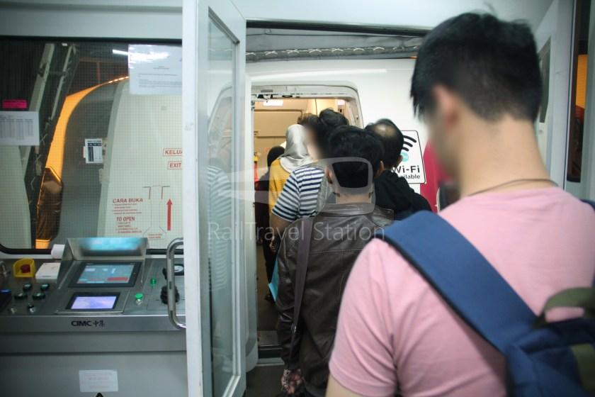 AirAsia AK6038 KUL JHB from MYY 014