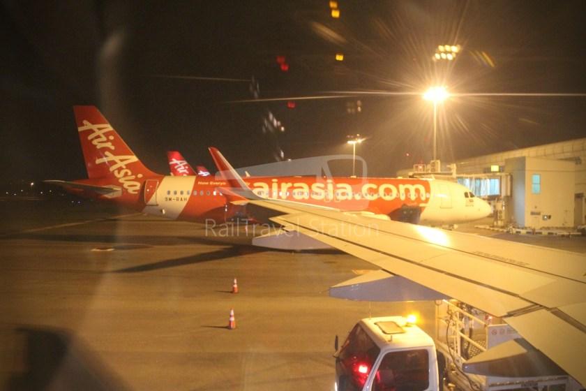 AirAsia AK6038 KUL JHB from MYY 023