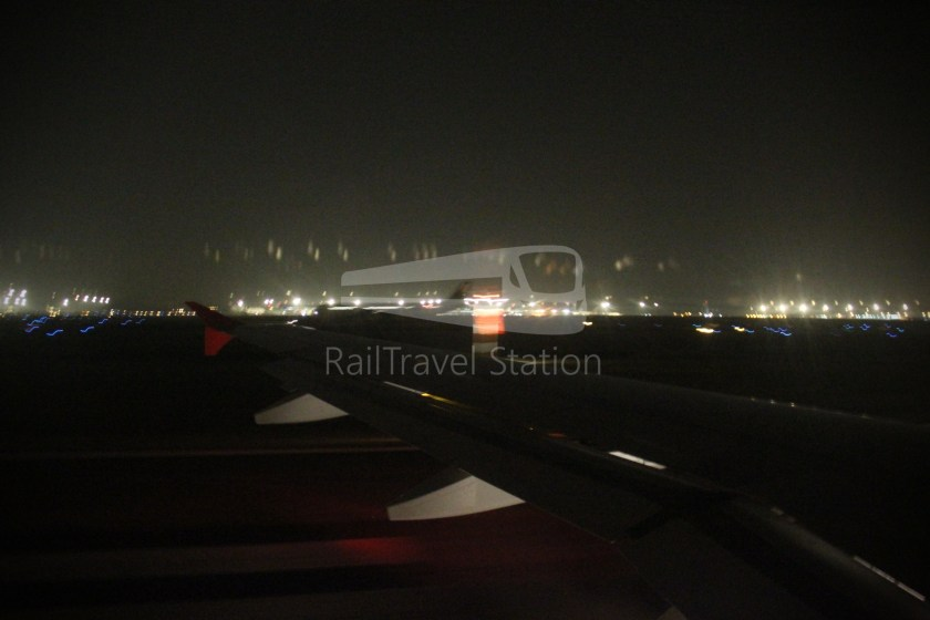 AirAsia AK6038 KUL JHB from MYY 029