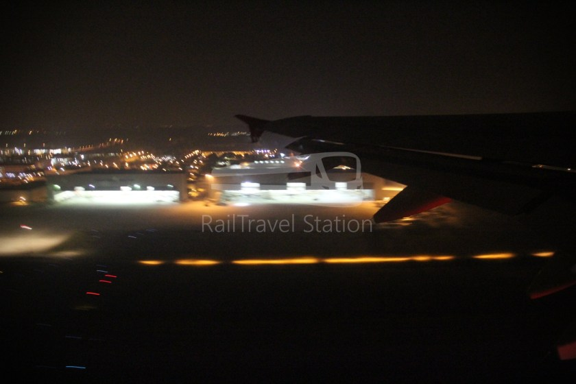 AirAsia AK6038 KUL JHB from MYY 030