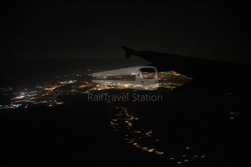 AirAsia AK6038 KUL JHB from MYY 031