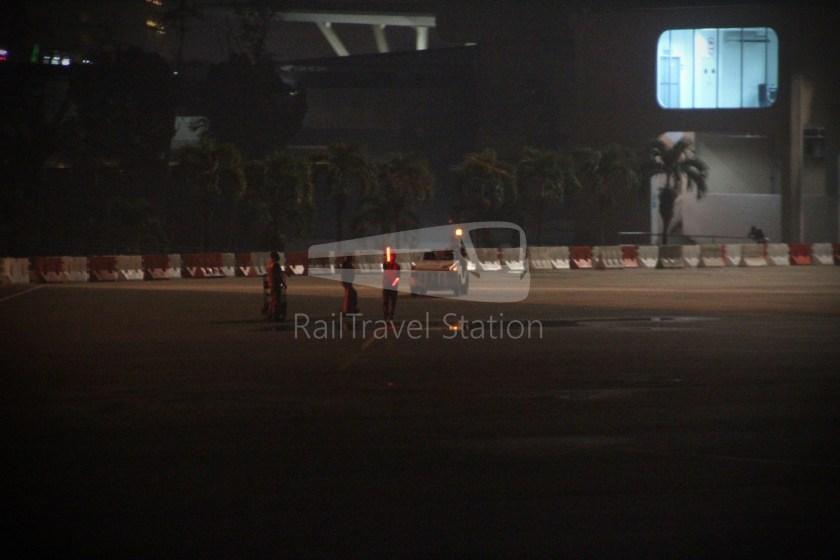 AirAsia AK6038 KUL JHB from MYY 036