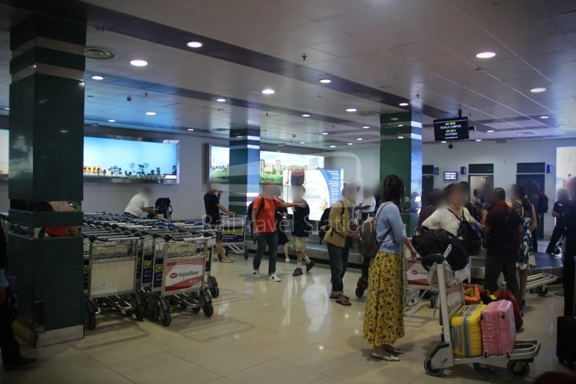 AirAsia AK6038 KUL JHB from MYY 056