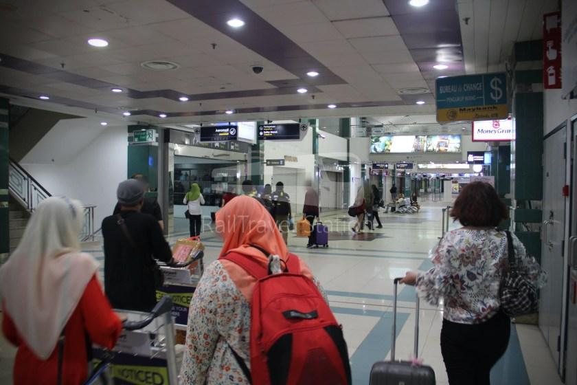 AirAsia AK6038 KUL JHB from MYY 058