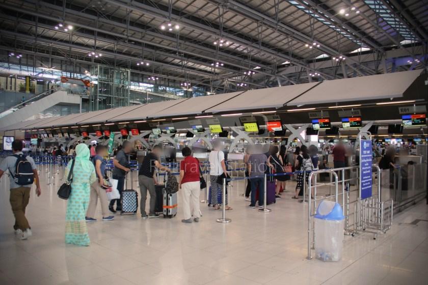 Jetstar Asia 3K518 BKK SIN 004