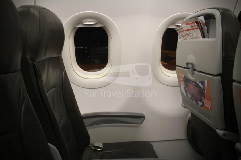 Jetstar Asia 3K518 BKK SIN 034