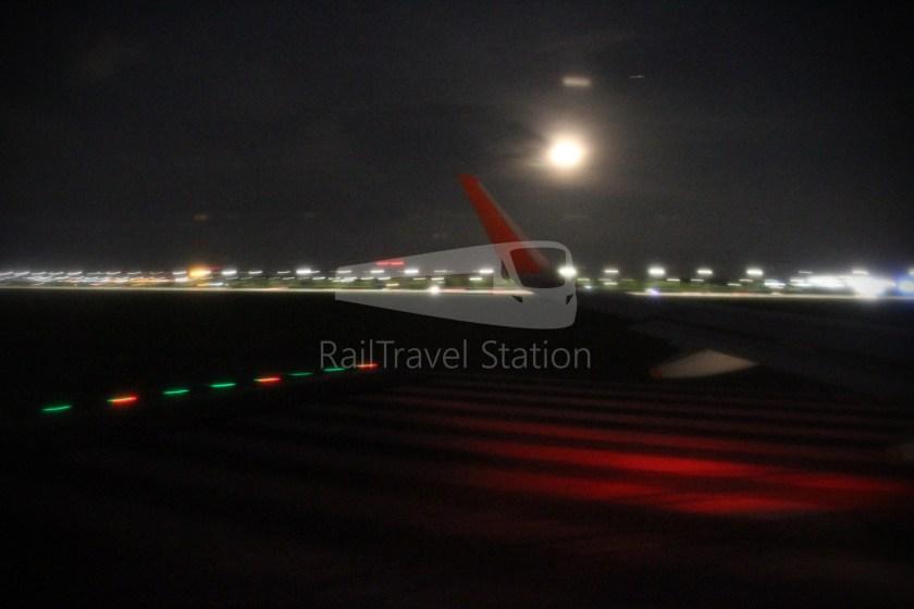 Jetstar Asia 3K518 BKK SIN 038