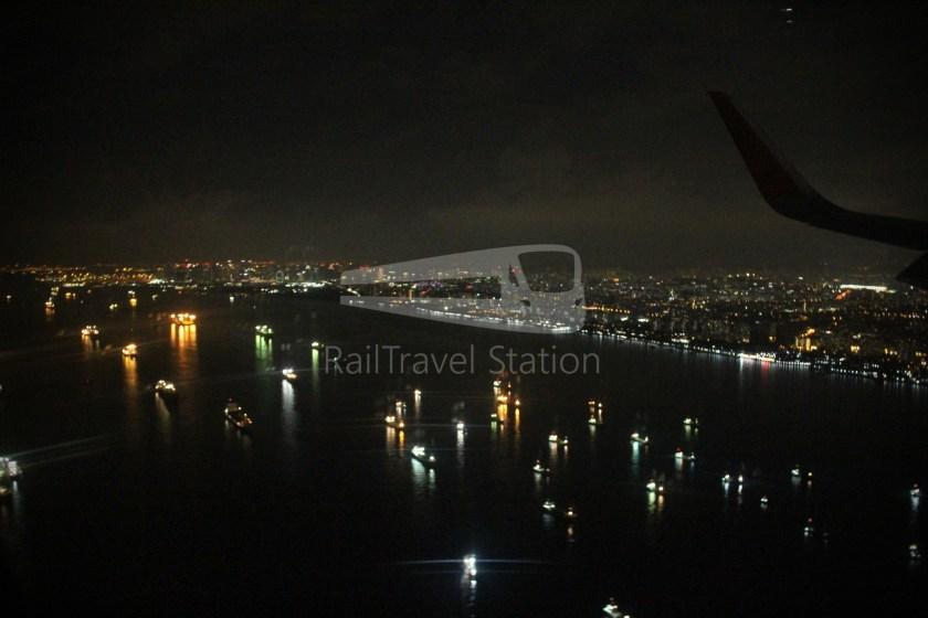 Jetstar Asia 3K518 BKK SIN 048