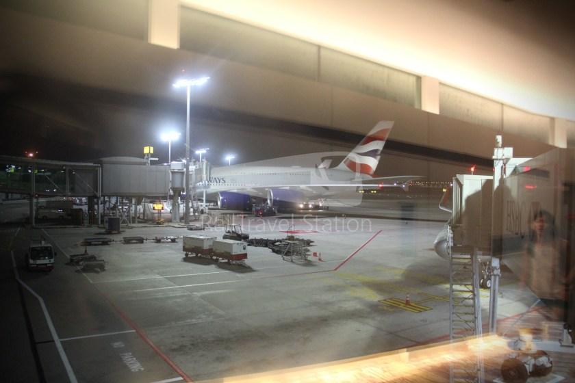 Jetstar Asia 3K518 BKK SIN 055