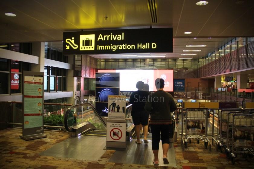 Jetstar Asia 3K518 BKK SIN 057