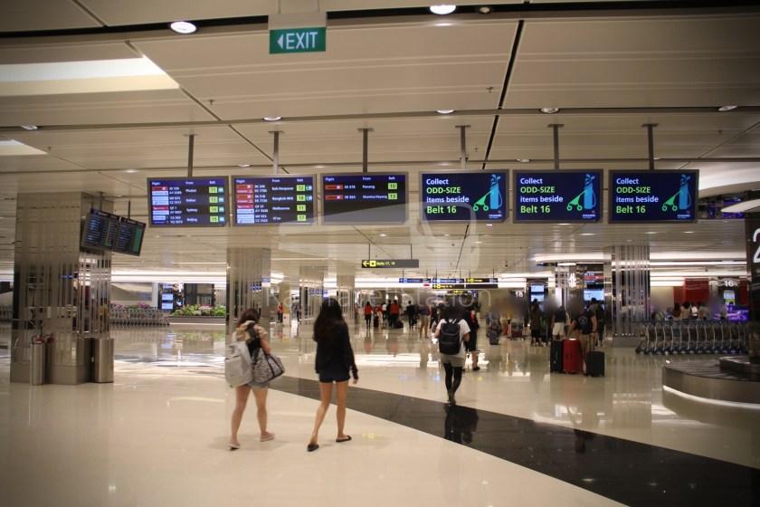 Jetstar Asia 3K518 BKK SIN 059