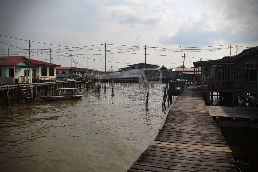 Kampong Ayer Cultural Tourism Gallery 028