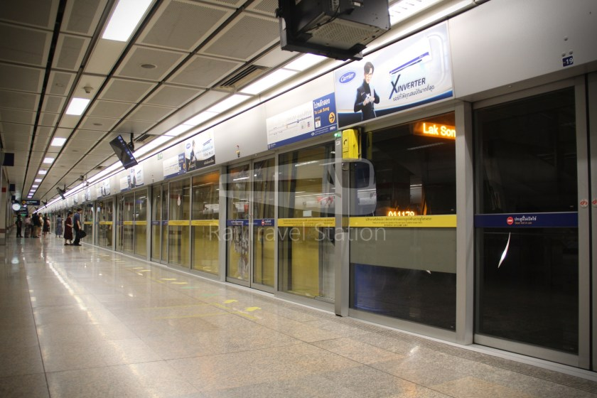 MRT Blue Line Lak Song Extension 006