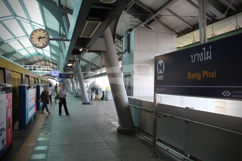 MRT Blue Line Lak Song Extension 021