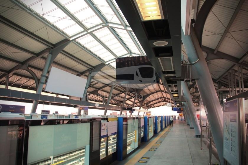 MRT Blue Line Lak Song Extension 029