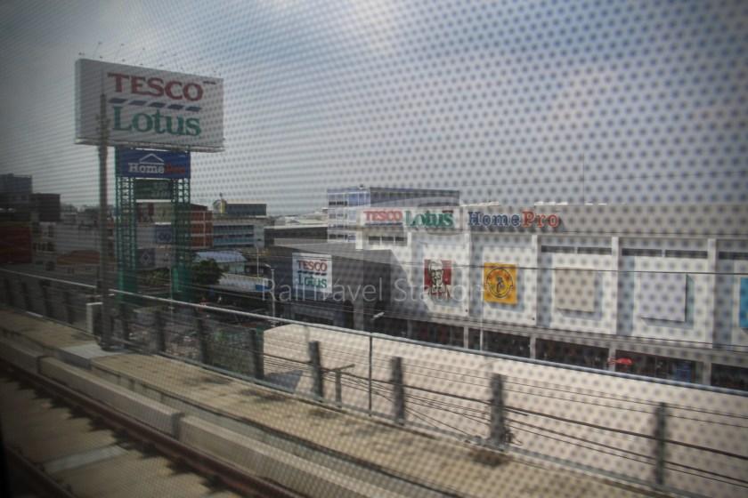 MRT Blue Line Lak Song Extension 056