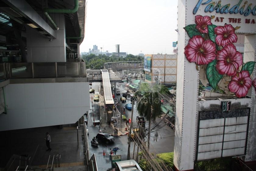 MRT Blue Line Lak Song Extension 070