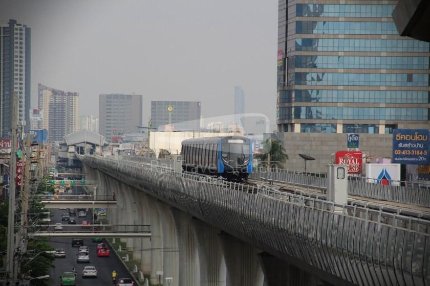 MRT Blue Line Lak Song Extension 076