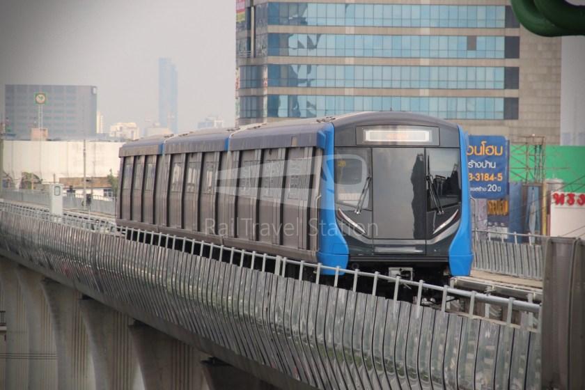 MRT Blue Line Lak Song Extension 078