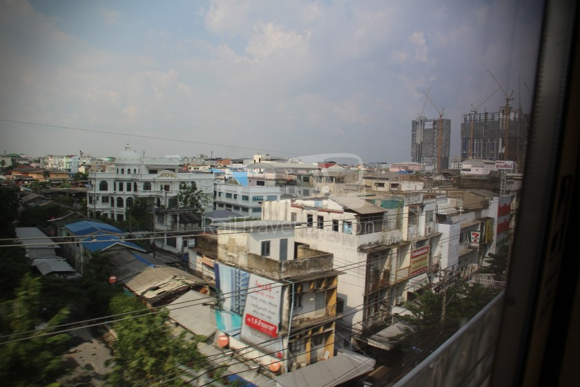 MRT Blue Line Lak Song Extension 087