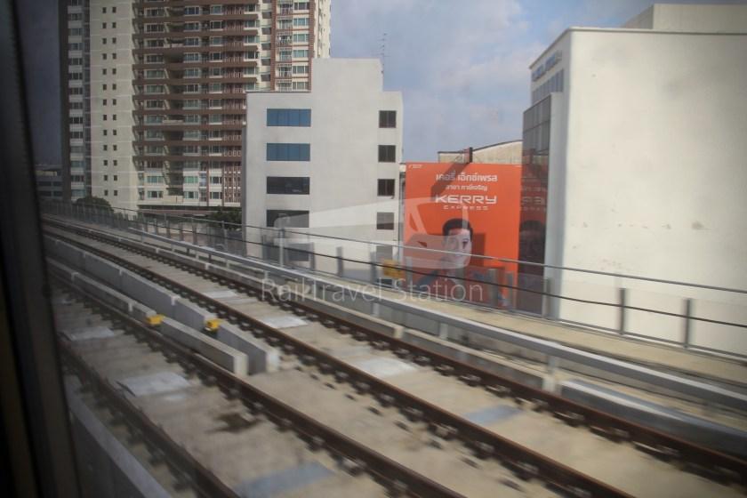 MRT Blue Line Lak Song Extension 089