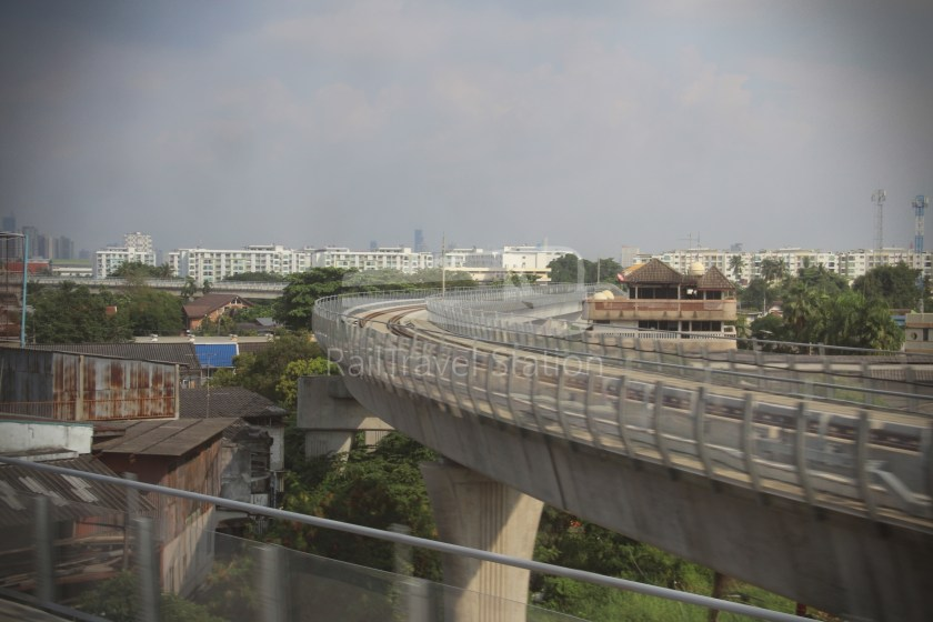 MRT Blue Line Lak Song Extension 091