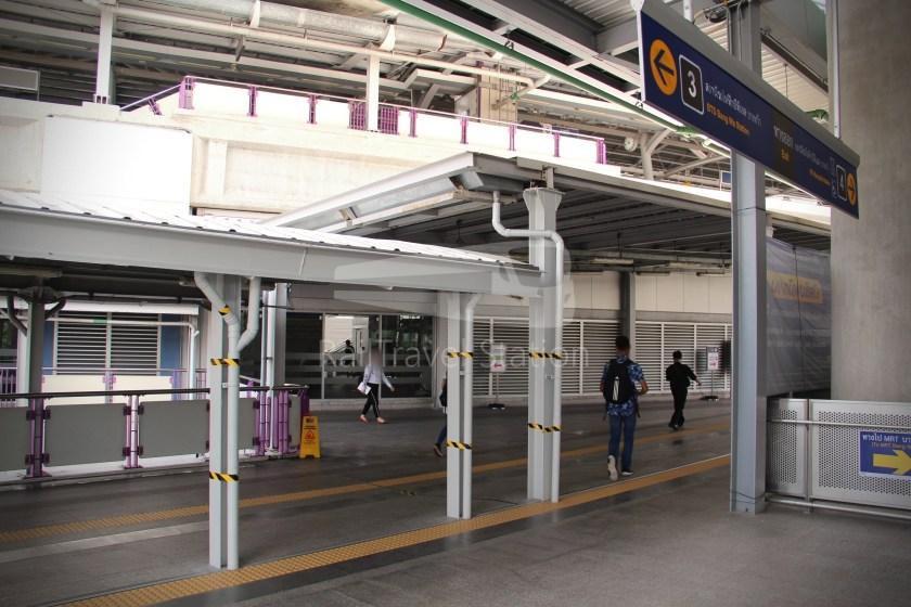 MRT Blue Line Lak Song Extension 135