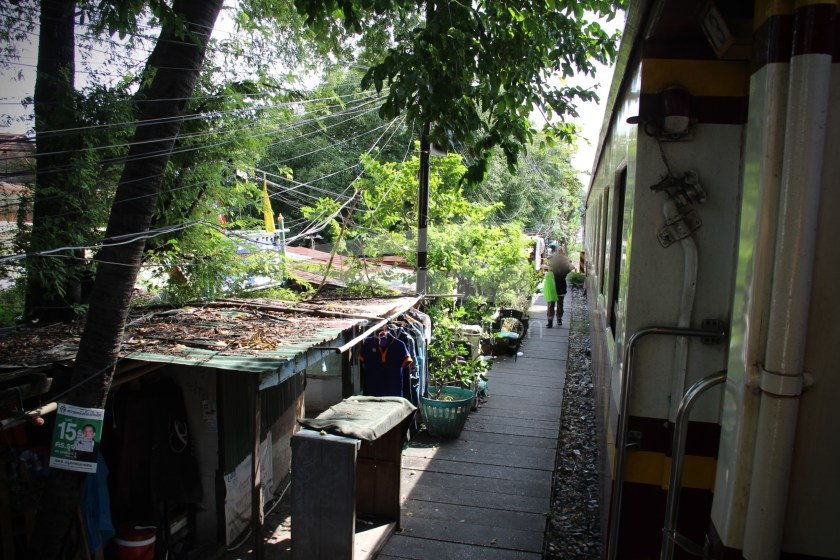 Ordinary 368 Phaya Thai Bangkok Hua Lamphong 019