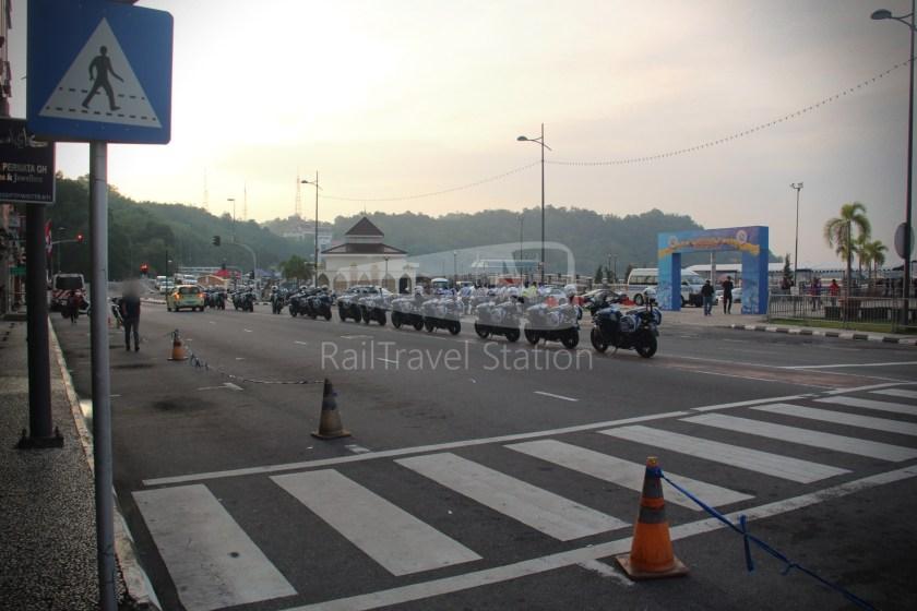 PHLS Express Waterfront Bandar Seri Begawan Kianggeh Miri 001