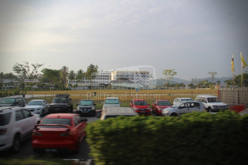PHLS Express Waterfront Bandar Seri Begawan Kianggeh Miri 019