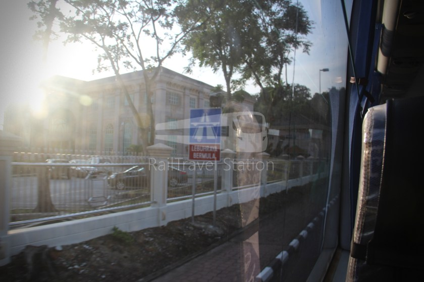 PHLS Express Waterfront Bandar Seri Begawan Kianggeh Miri 025