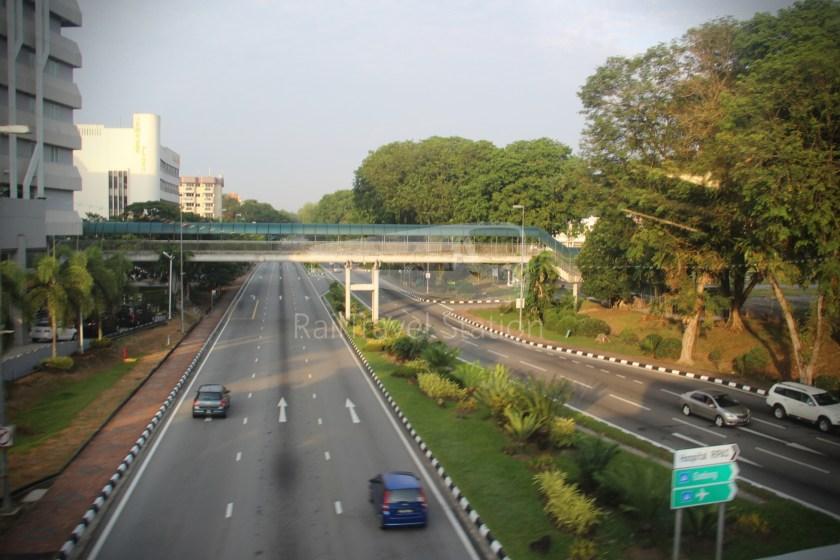 PHLS Express Waterfront Bandar Seri Begawan Kianggeh Miri 026