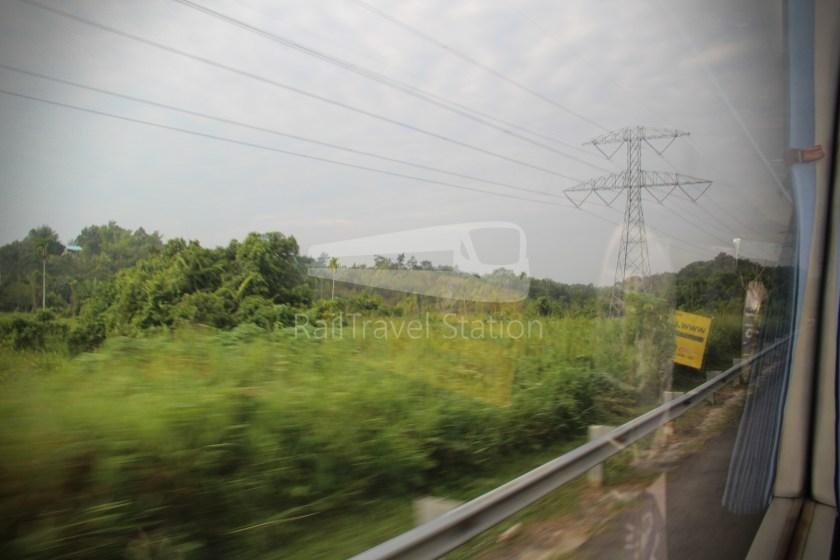 PHLS Express Waterfront Bandar Seri Begawan Kianggeh Miri 035