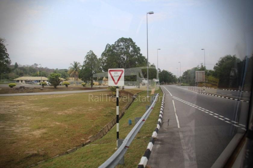PHLS Express Waterfront Bandar Seri Begawan Kianggeh Miri 037