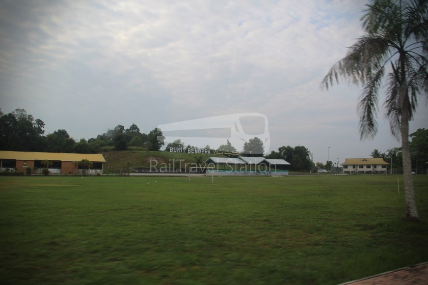PHLS Express Waterfront Bandar Seri Begawan Kianggeh Miri 038