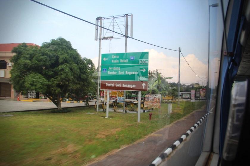 PHLS Express Waterfront Bandar Seri Begawan Kianggeh Miri 046