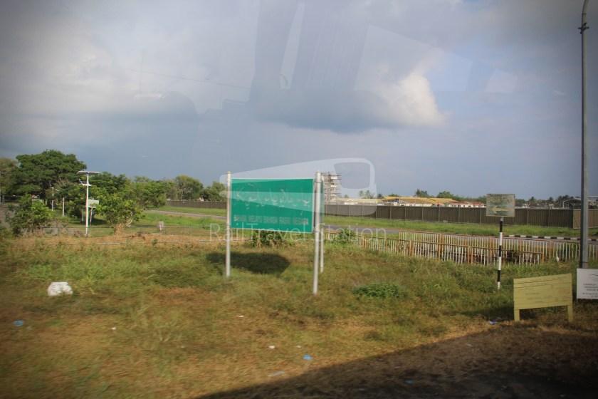 PHLS Express Waterfront Bandar Seri Begawan Kianggeh Miri 051