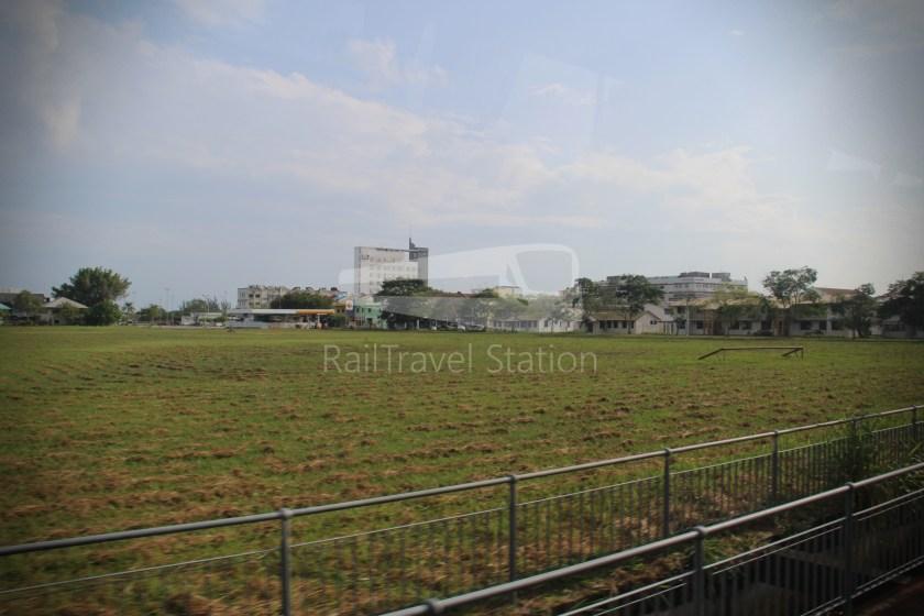 PHLS Express Waterfront Bandar Seri Begawan Kianggeh Miri 052