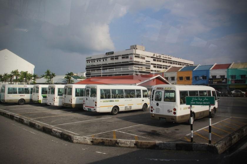 PHLS Express Waterfront Bandar Seri Begawan Kianggeh Miri 053